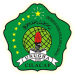 logo-unugha-resmi