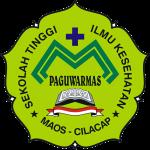logo_iain