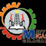 STT Migas Cilacap